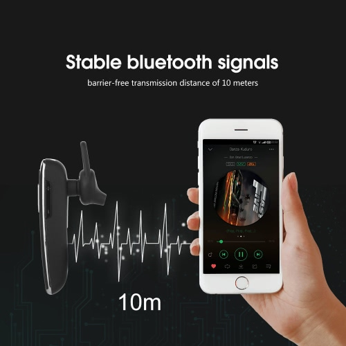 New Bee LCB-30 In-ear Earphone Mini Wireless Business Sport Stereo Bluetooth 4.0 Headphone Headset Running Hands-free Pair/off/onCellphone &amp; Accessories<br>New Bee LCB-30 In-ear Earphone Mini Wireless Business Sport Stereo Bluetooth 4.0 Headphone Headset Running Hands-free Pair/off/on<br>