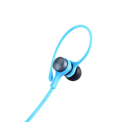 S6-1 Portable Sports Bluetooth Headset Stereo Earphone EDR V4.1 HD Voice Strong Runtime Headphone with Built-in Mic for iPhone 7 6Cellphone &amp; Accessories<br>S6-1 Portable Sports Bluetooth Headset Stereo Earphone EDR V4.1 HD Voice Strong Runtime Headphone with Built-in Mic for iPhone 7 6<br>