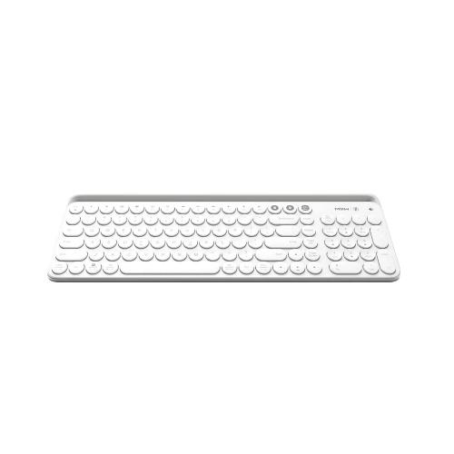 Xiaomi MIIIW BT المزدوج وضع لوحة المفاتيح