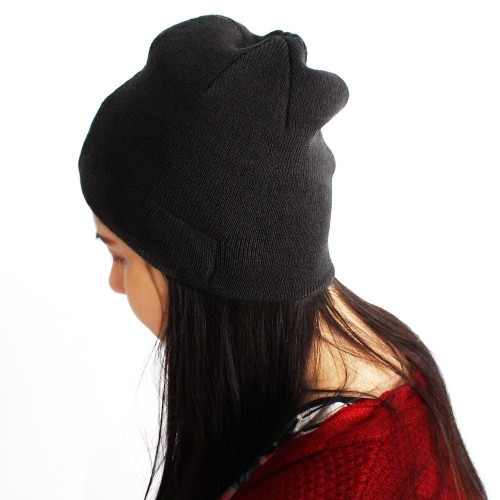 Fashion TM5 Earphone Soft Warm Beanie Hat Wireless Bluetooth 3.0 Smart Cap Headset Headphone with Microphone Answering/Hang Up CalCellphone &amp; Accessories<br>Fashion TM5 Earphone Soft Warm Beanie Hat Wireless Bluetooth 3.0 Smart Cap Headset Headphone with Microphone Answering/Hang Up Cal<br>