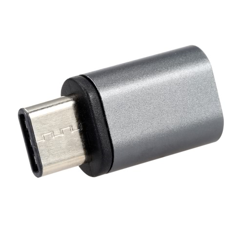 Reversible Design Type-C Connector Micro USB to USB 3.1 Adapter Connector for Nokia N1 ZUK Z1 Letv Xiaomi 4c USB 3.1 Interface SmaCellphone &amp; Accessories<br>Reversible Design Type-C Connector Micro USB to USB 3.1 Adapter Connector for Nokia N1 ZUK Z1 Letv Xiaomi 4c USB 3.1 Interface Sma<br>
