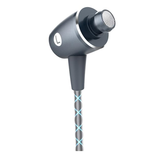 Original Huawei Honor Engine In-Ear Earphone AM12 PLUS  with Mic 3-key Control for HUAWEI Mate 7 8 P8 Honor 7 Samsung S6 S6 edge SCellphone &amp; Accessories<br>Original Huawei Honor Engine In-Ear Earphone AM12 PLUS  with Mic 3-key Control for HUAWEI Mate 7 8 P8 Honor 7 Samsung S6 S6 edge S<br>
