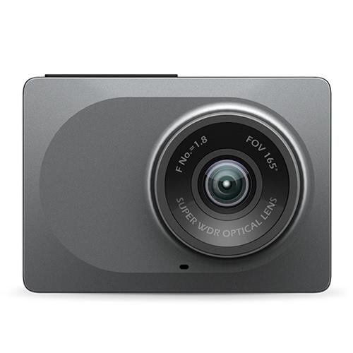 Xiaomi Xiaoyi Smart Vehicle Traveling Data Recorder Камера