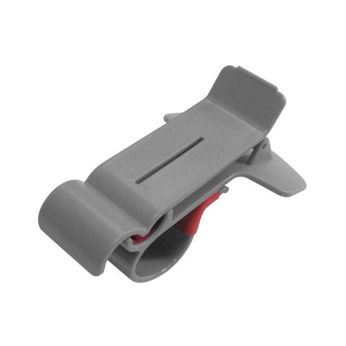 Universal Car Phone Holder Safe Driving Vehicle Car Mount Dashboard Suporte de telefone celular Stand Cradle Anti-Slip Clip Holder