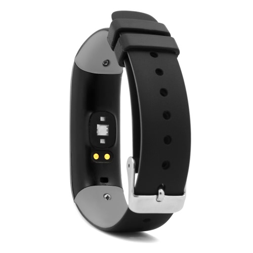 P1 Health Smart Band Sports Heart-rate Band Blood Pressure Monitor IP67 Waterproof Bluetooth Pedometer Calorie Sleep Monitor CallCellphone &amp; Accessories<br>P1 Health Smart Band Sports Heart-rate Band Blood Pressure Monitor IP67 Waterproof Bluetooth Pedometer Calorie Sleep Monitor Call<br>