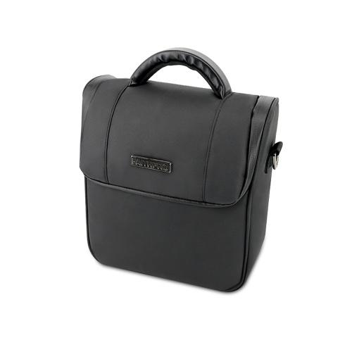 حقيبة محمولة مضادة للصدمات للماء حقيبة الكتف