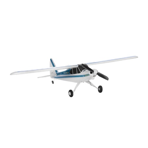 Original VolantexRC V765-2 Drone 750mm Wingspan EPO Park Flyer PNP Aircraft RC Airplane GliderToys &amp; Hobbies<br>Original VolantexRC V765-2 Drone 750mm Wingspan EPO Park Flyer PNP Aircraft RC Airplane Glider<br>