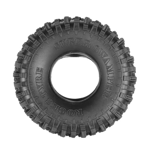 4Pcs AUSTAR AX-5020 1.9 Inch 120mm Rock Crawler Tires for 1/10 Traxxas  Redcat SCX10 AXIAL RC4WD TF2 RC CarToys &amp; Hobbies<br>4Pcs AUSTAR AX-5020 1.9 Inch 120mm Rock Crawler Tires for 1/10 Traxxas  Redcat SCX10 AXIAL RC4WD TF2 RC Car<br>