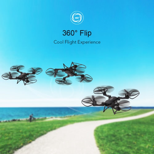 LH-X24 Wifi FPV 720P Wide Angle HD Camera Foldable 2.4GHz Selfie Drone RC Quadcopter with Altitude Hold FunctionToys &amp; Hobbies<br>LH-X24 Wifi FPV 720P Wide Angle HD Camera Foldable 2.4GHz Selfie Drone RC Quadcopter with Altitude Hold Function<br>