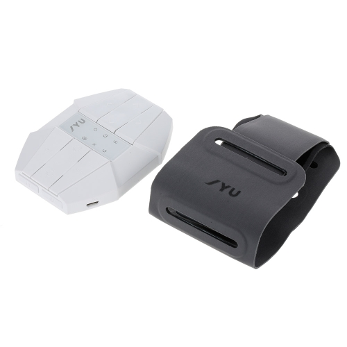 Original JYU WF8 Wrist Controller GPS Wristwatch for Hornet 2 Aerial 4K Version RC DroneToys &amp; Hobbies<br>Original JYU WF8 Wrist Controller GPS Wristwatch for Hornet 2 Aerial 4K Version RC Drone<br>