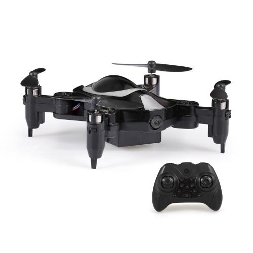 Quadricoptère pour drone YL S8 Mini RC