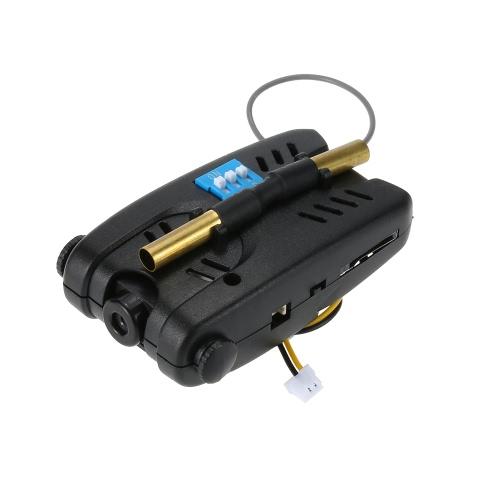 C4001 FPV 2.0MP HD Camera for SYMA X5C X5SC RC Quadcopter