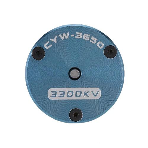 3650 3300KV/4P Brushless Motor &amp; 45A Brushless ESC &amp; LED Programming Card Combo Set for 1/10 RC CarToys &amp; Hobbies<br>3650 3300KV/4P Brushless Motor &amp; 45A Brushless ESC &amp; LED Programming Card Combo Set for 1/10 RC Car<br>