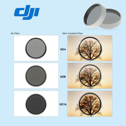 Original DJI Phantom 4 Part 40 ND16 Filter Lens for DJI Phantom 4 FPV RC QuadcopterToys &amp; Hobbies<br>Original DJI Phantom 4 Part 40 ND16 Filter Lens for DJI Phantom 4 FPV RC Quadcopter<br>