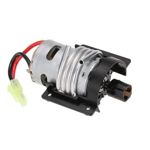 Original Feilun FT009-8 Feilun Motor Engine Water Cooling System Boat Spare Part for Feilun FT009 RC BoatToys &amp; Hobbies<br>Original Feilun FT009-8 Feilun Motor Engine Water Cooling System Boat Spare Part for Feilun FT009 RC Boat<br>