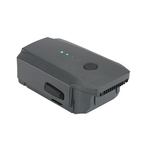 Original DJI Mavic Part 26 11.4V 3830mAh 3S Intelligent Flight Battery for DJI Mavic Pro FPV DroneToys &amp; Hobbies<br>Original DJI Mavic Part 26 11.4V 3830mAh 3S Intelligent Flight Battery for DJI Mavic Pro FPV Drone<br>