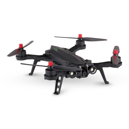 MJX Bugs 6 B6 5.8G FPV High Speed 720P Camera Brushless Racing DroneToys &amp; Hobbies<br>MJX Bugs 6 B6 5.8G FPV High Speed 720P Camera Brushless Racing Drone<br>
