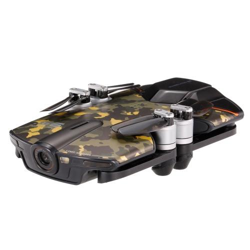 WINGSLAND S6 Wifi FPV Smart RC QuadcopterToys &amp; Hobbies<br>WINGSLAND S6 Wifi FPV Smart RC Quadcopter<br>