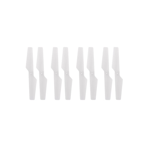 JJR/C H37 CW/CCW Arms and 4 Pairs Propeller for JJR/C H37 Drone RC QuadcopterToys &amp; Hobbies<br>JJR/C H37 CW/CCW Arms and 4 Pairs Propeller for JJR/C H37 Drone RC Quadcopter<br>