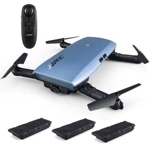 JJRC H47 WIFI FPV Foldable RC Quadcopter Fly more Combo - RTFToys &amp; Hobbies<br>JJRC H47 WIFI FPV Foldable RC Quadcopter Fly more Combo - RTF<br>