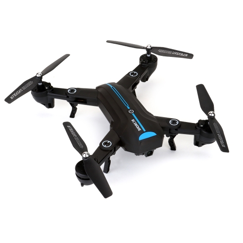 A6 4CH 6-Axis Gyro Foldable RC Drone QuadcopterToys &amp; Hobbies<br>A6 4CH 6-Axis Gyro Foldable RC Drone Quadcopter<br>