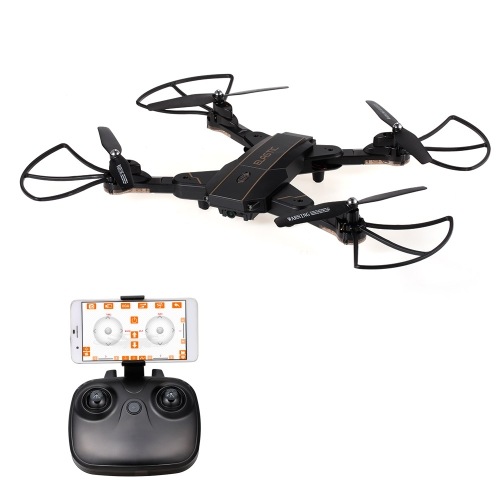 TKKJ L603 WiFi FPV 0.3MP Camera Selfie Drone Optical Flow Positioning Altitude Hold G-sensor Flight Path RC QuadcopterToys &amp; Hobbies<br>TKKJ L603 WiFi FPV 0.3MP Camera Selfie Drone Optical Flow Positioning Altitude Hold G-sensor Flight Path RC Quadcopter<br>