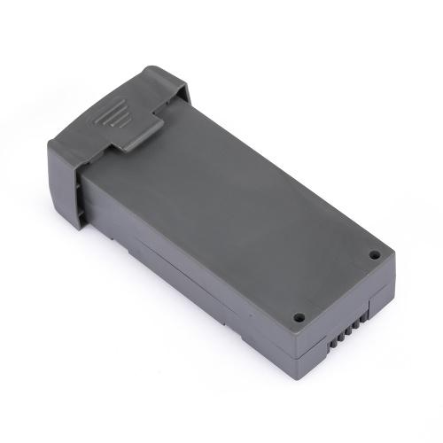 Attop 7.6V 1300mAh تصميم وحدات ليبو البطارية