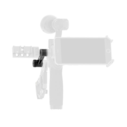 Original DJI OSMO Part5 Straight Extension Arm for DJI Osmo Handheld 4K GimbalToys &amp; Hobbies<br>Original DJI OSMO Part5 Straight Extension Arm for DJI Osmo Handheld 4K Gimbal<br>