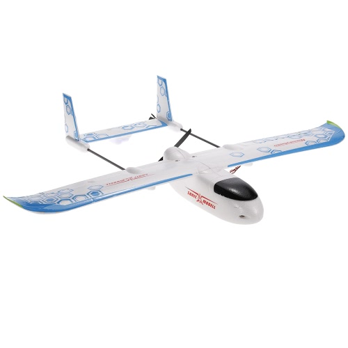 SONICMODELL Nano Skyhunter 780mm Wingspan EPO FPV Fly Wing Fixed Wing Airplane KITToys &amp; Hobbies<br>SONICMODELL Nano Skyhunter 780mm Wingspan EPO FPV Fly Wing Fixed Wing Airplane KIT<br>