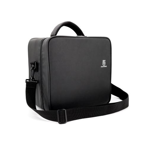 Outdoor Shoulder Bag Portable Handbag Waterproof Carrying Storage Case for DJI Goggles 3D VR GlassesToys &amp; Hobbies<br>Outdoor Shoulder Bag Portable Handbag Waterproof Carrying Storage Case for DJI Goggles 3D VR Glasses<br>