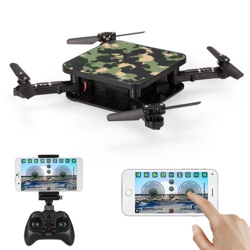 SMRC S1 Wifi FPV 2.0MP Camera 3D Flip Altitude Hold Foldable Mini RC Drone QuadcopterToys &amp; Hobbies<br>SMRC S1 Wifi FPV 2.0MP Camera 3D Flip Altitude Hold Foldable Mini RC Drone Quadcopter<br>