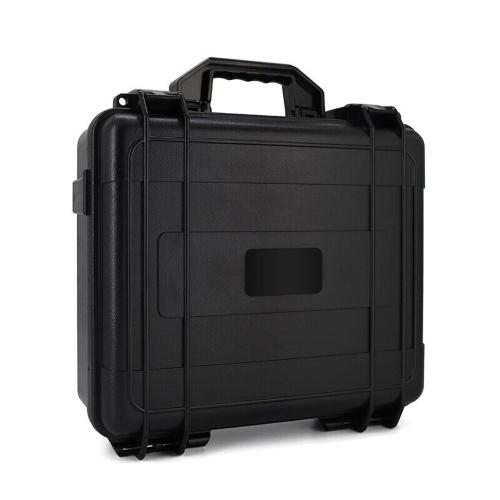 屋外ポータブルShockproof防水防爆ハンドバッグ