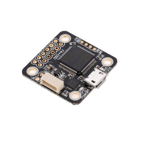 F4 Mini Omnibus Flytower Flight Controller Betaflight 20*20MM OSD BEC 5V/1A 2-4S CPU for FPV QuadcopterToys &amp; Hobbies<br>F4 Mini Omnibus Flytower Flight Controller Betaflight 20*20MM OSD BEC 5V/1A 2-4S CPU for FPV Quadcopter<br>