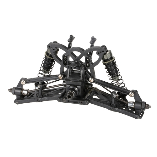 ZD Racing 9101 Thunder B-10E 4WD 1/10 Scale Electric Off-Road Buggy Car Frame Suspension Tyre KitToys &amp; Hobbies<br>ZD Racing 9101 Thunder B-10E 4WD 1/10 Scale Electric Off-Road Buggy Car Frame Suspension Tyre Kit<br>