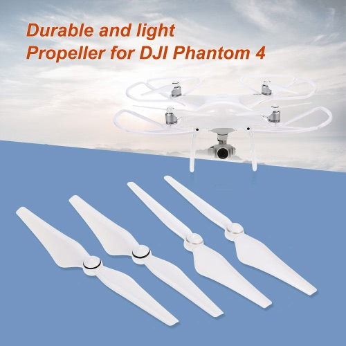 2 Pairs CW/CCW Propeller Set for  DJI Phantom 4  RC QuadcopterToys &amp; Hobbies<br>2 Pairs CW/CCW Propeller Set for  DJI Phantom 4  RC Quadcopter<br>