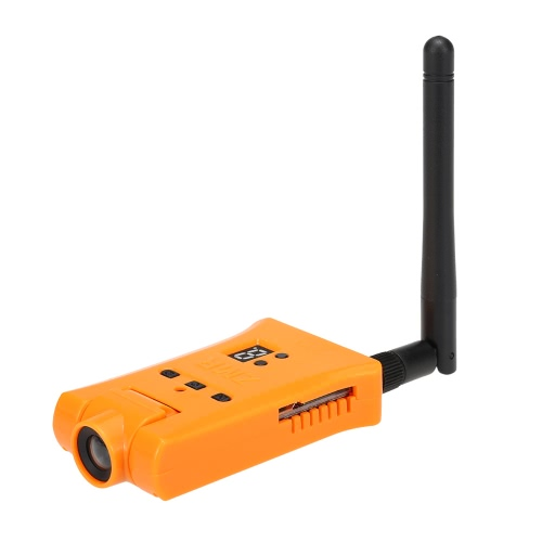 ZMR 5.8G 40CH 200mW WIFI FPV 720P Camera AV VTX RX Transmitter Receiver Combo for Gopro 3 3+ 4 RC Quadcopter DroneToys &amp; Hobbies<br>ZMR 5.8G 40CH 200mW WIFI FPV 720P Camera AV VTX RX Transmitter Receiver Combo for Gopro 3 3+ 4 RC Quadcopter Drone<br>