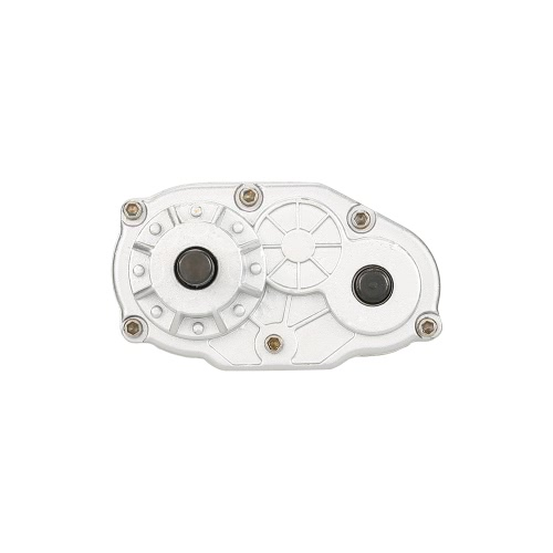 1/10 Metal Transfer Case for 1/10 SCX10 RC4WD Gelande II D90 RC CrawlerToys &amp; Hobbies<br>1/10 Metal Transfer Case for 1/10 SCX10 RC4WD Gelande II D90 RC Crawler<br>