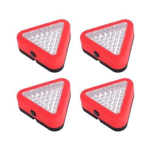4Pcs LED Landing Pad Light for DJI Inspire 1 2 Phantom 4 Mavic Spark RC DroneToys &amp; Hobbies<br>4Pcs LED Landing Pad Light for DJI Inspire 1 2 Phantom 4 Mavic Spark RC Drone<br>