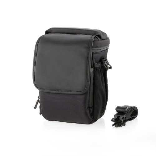 Portable Shoulderbag Shock Proof Hand Bag for DJI Mavic Pro FPV RC QuadcopterToys &amp; Hobbies<br>Portable Shoulderbag Shock Proof Hand Bag for DJI Mavic Pro FPV RC Quadcopter<br>
