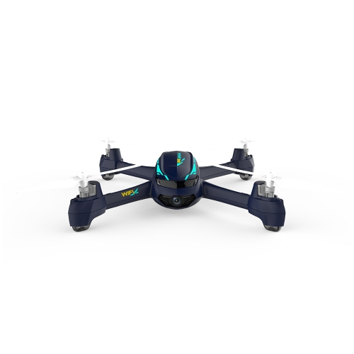 Hubsan H216A X4 DESIRE Pro WiFi FPV 1080P HD Camera RC Drone Quadcopter RTFToys &amp; Hobbies<br>Hubsan H216A X4 DESIRE Pro WiFi FPV 1080P HD Camera RC Drone Quadcopter RTF<br>