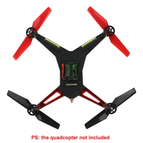 Original XK X250-013 Lampshade Set for XK X250 RC QuadcopterToys &amp; Hobbies<br>Original XK X250-013 Lampshade Set for XK X250 RC Quadcopter<br>