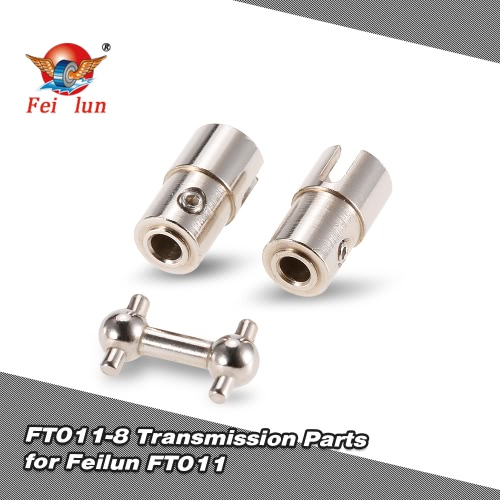 Feilun FT011-8 Transmission Parts Boat Spare Part for Feilun FT011 2.4G Brushless RC BoatToys &amp; Hobbies<br>Feilun FT011-8 Transmission Parts Boat Spare Part for Feilun FT011 2.4G Brushless RC Boat<br>