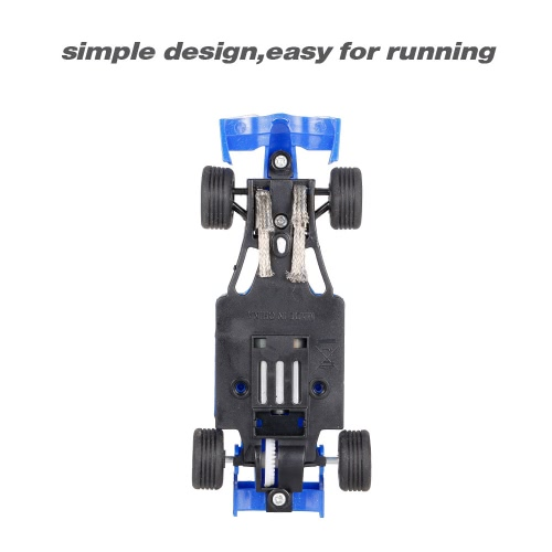 Baisiqi 42505-1C Electric Two Slot Racing Car Overdrive Starter KitToys &amp; Hobbies<br>Baisiqi 42505-1C Electric Two Slot Racing Car Overdrive Starter Kit<br>