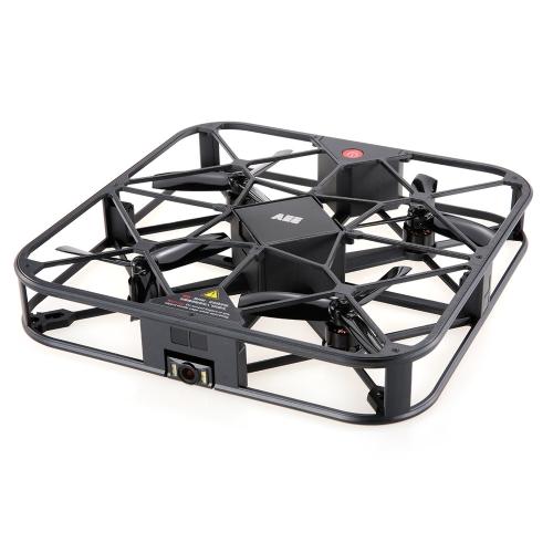 AEE Sparrow 360 Selfie Drone 1080P RC QuadcopterToys &amp; Hobbies<br>AEE Sparrow 360 Selfie Drone 1080P RC Quadcopter<br>