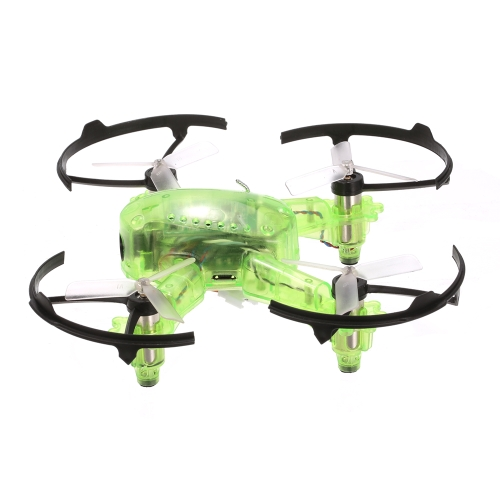 Rutforce T0902 5.8G Flying 1000TVL Camera FPV RC Racing Drone Quadcopter with T28 FPV Goggles Set - RTFToys &amp; Hobbies<br>Rutforce T0902 5.8G Flying 1000TVL Camera FPV RC Racing Drone Quadcopter with T28 FPV Goggles Set - RTF<br>