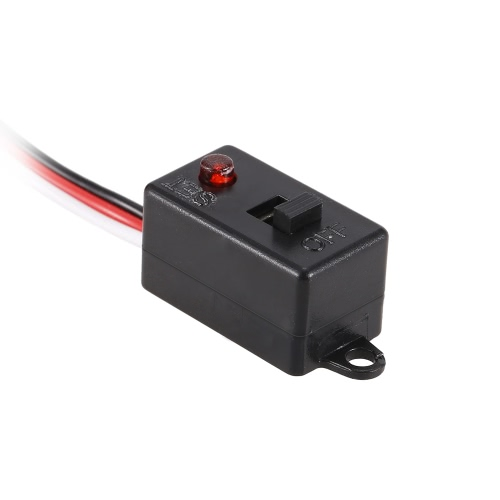120A Brushless ESC 6V 8.4V BEC with Programming Card for 1/8 1/10 RC Short Course Monster Truck On-Road CarToys &amp; Hobbies<br>120A Brushless ESC 6V 8.4V BEC with Programming Card for 1/8 1/10 RC Short Course Monster Truck On-Road Car<br>