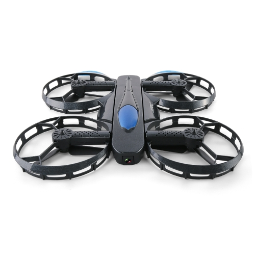 JJRC H45 BOGIE Wifi FPV 720P HD Camera Voice Control RC Drone QuadcopterToys &amp; Hobbies<br>JJRC H45 BOGIE Wifi FPV 720P HD Camera Voice Control RC Drone Quadcopter<br>