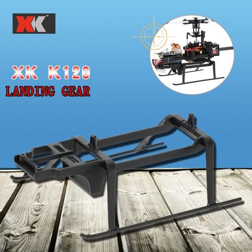 XK K120 RC Helicopter Part K120-012 Landing GearToys &amp; Hobbies<br>XK K120 RC Helicopter Part K120-012 Landing Gear<br>