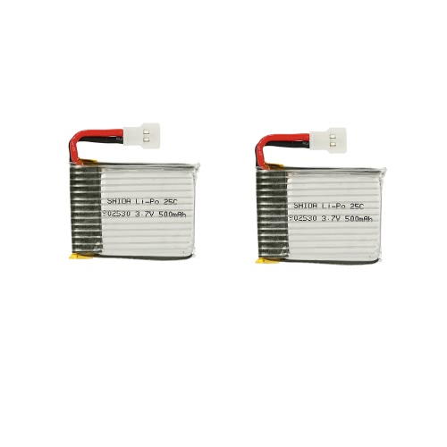 Original 2Pcs Wltoys RC Aircraft Spare Part F949 3.7V 500mAh Battery for Wltoys F949 Fixed Wing RC AircraftToys &amp; Hobbies<br>Original 2Pcs Wltoys RC Aircraft Spare Part F949 3.7V 500mAh Battery for Wltoys F949 Fixed Wing RC Aircraft<br>