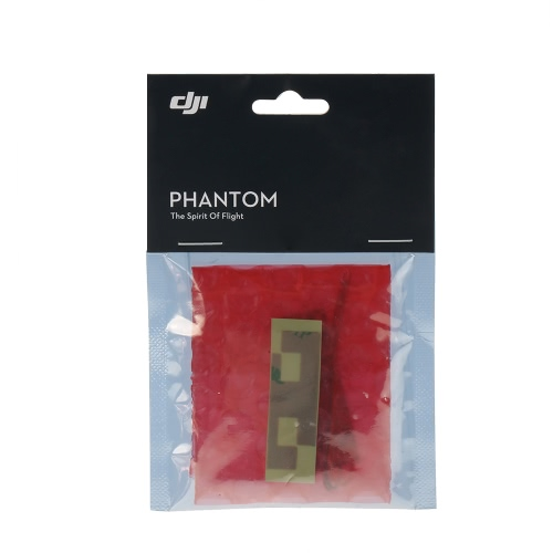 Original DJI Phantom3 Spare Part NO.101 LED for DJI Phantom 3 Standard Version RC Quadcopter HelicopterToys &amp; Hobbies<br>Original DJI Phantom3 Spare Part NO.101 LED for DJI Phantom 3 Standard Version RC Quadcopter Helicopter<br>